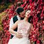 Le mariage de Marina Bussa et Monika Glet - Photographiste 8