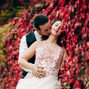 Le mariage de Marina B. et Monika Glet - Photographiste 11