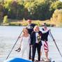 Le mariage de Floriane Alexieff et R Mariage 2