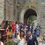 Le mariage de Vanessa Rutter et Ceremony Day - Robes de mariée et de cérémonies 6