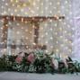 Le mariage de Benoist C. et Au coeur d'une fleur 57