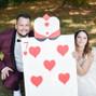 Le mariage de Diana M. et Mu' Photos 24