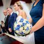 Le mariage de Adeline Mettler et Photographe Laurent Fallourd 30