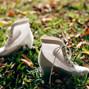 Le mariage de Marina Bussa et Monika Glet - Photographiste 12