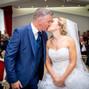 Le mariage de Adeline Mettler et Photographe Laurent Fallourd 31
