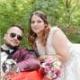Le mariage de Diana M. et Mu' Photos 26
