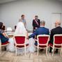 Le mariage de Adeline Mettler et Photographe Laurent Fallourd 32