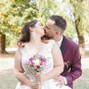 Le mariage de Diana M. et Mu' Photos 27