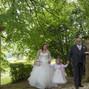 Le mariage de Rachel Gallery Des Granges  et Romain Boisset et Jeff Photographe 8