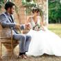 Le mariage de Benoist C. et Au coeur d'une fleur 62