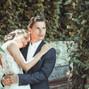 Le mariage de Claire-Amélie et Instants2Vie 7