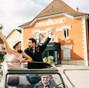 Le mariage de Marina B. et Monika Glet - Photographiste 20