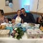 Le mariage de Guiblain Emilie et Pascar Anim 2