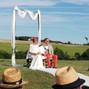 Le mariage de Gravellier Céline et Le Grenier des Saveurs 7