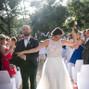 Le mariage de Anne-Gaëlle Vrignaud et Moments Magiques 3