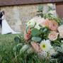 Le mariage de Enza et Les fleurs de Mademoiselle 14