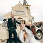 Le mariage de Marina B. et Monika Glet - Photographiste 22
