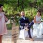 Le mariage de Anne-Gaëlle Vrignaud et Moments Magiques 4