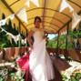 Le mariage de Sabrina Grall  et Histoire de Mariage 8