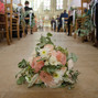 Le mariage de Enza et Les fleurs de Mademoiselle 15