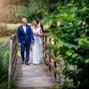 Le mariage de Lydia Baudoin et Photographe Laurent Fallourd 39