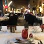 Restaurant la Jarrerie 6