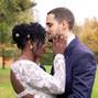 Le mariage de Sarah Chambaud et Sweet Moment 10