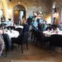 Restaurant la Jarrerie 7