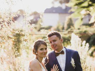 Ivan Videos Weddings 4