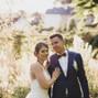 Le mariage de Jessica G. et Ivan Videos Weddings 7