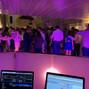Le mariage de Romain et DJ MAPsono 15