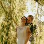 Le mariage de Feuvrier Thibault et Anaïs Nannini 8