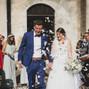 Le mariage de Jessica G. et Ivan Videos Weddings 8