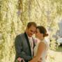 Le mariage de Feuvrier Thibault et Anaïs Nannini 9