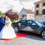 Le mariage de Maud et Carl Luxury Wedding 10