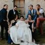 Le mariage de Feuvrier Thibault et Anaïs Nannini 11