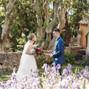Le mariage de Agathe Bruand et Maxine Decker 7