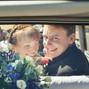 Le mariage de Elodie Lefebvre et Sara Robin 11