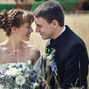 Le mariage de Elodie Lefebvre et Sara Robin 12