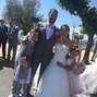 Le mariage de Aurore Fieschi et Fée des Fleurs 20