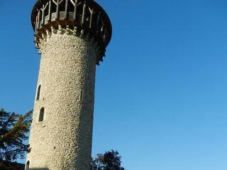 Château de Faverges 2