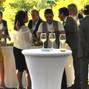 Le mariage de Christine et Château Courtade-Dubuc 43