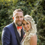 Le mariage de Carion Audrey et PhotoEclipse 11