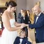 Le mariage de Aurelie H. et Pascal Foulon Photographe 27