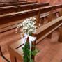 Le mariage de Anne-Helene Chabi et Eclat Floral 10