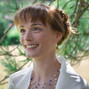 Le mariage de Elodie Lefebvre et Sara Robin 15