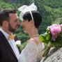 Le mariage de Jennifer Bonin-Berlureau et Émotion Photography 18