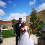Le mariage de Élodie Mietton et La Belle Vendéenne 9