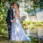 Le mariage de Cathy Berard et Photographe Laurent Fallourd 12