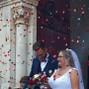 Le mariage de Élodie Mietton et La Belle Vendéenne 10